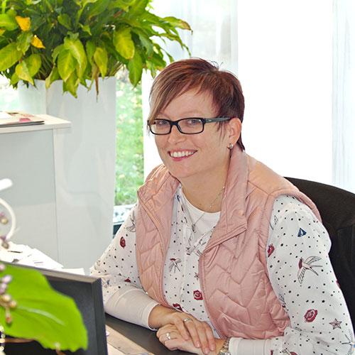 Jessica Schlothane